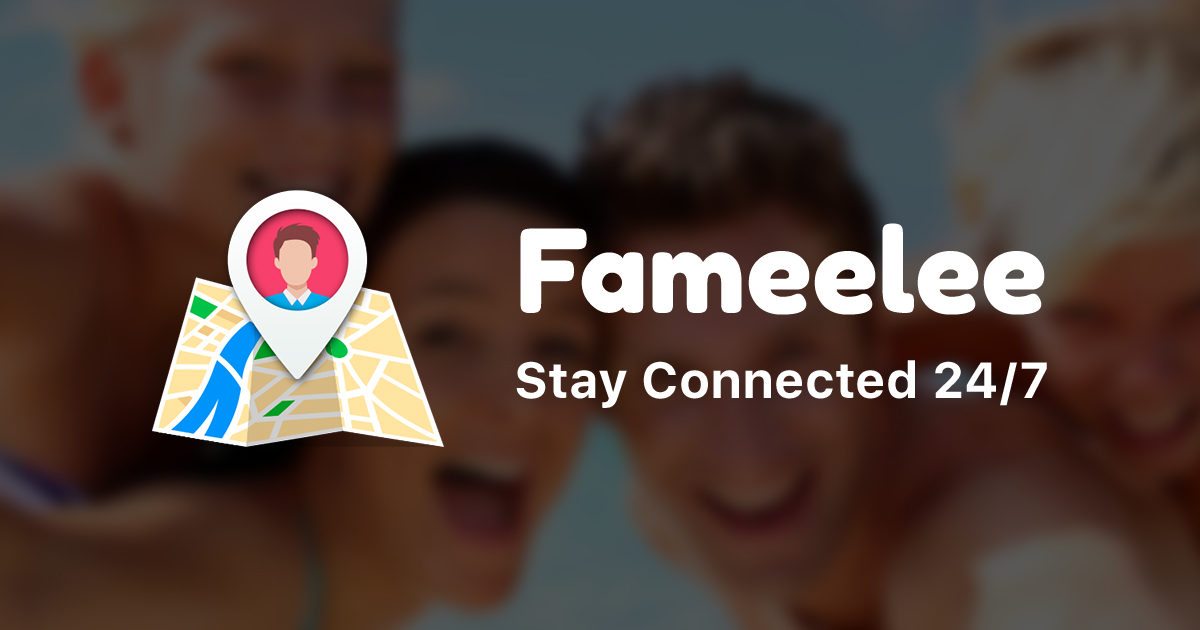 Frequently Asked Questions | Fameelee com